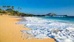 Hawaii 20269