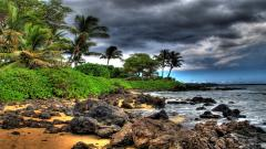 Hawaii Wallpaper 20267