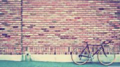 Hipster Wallpaper 9959