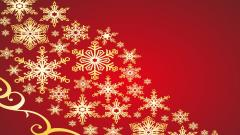 Holiday Backgrounds 18362