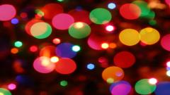 Holiday Backgrounds 18363