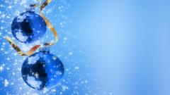 Holiday Backgrounds 18371