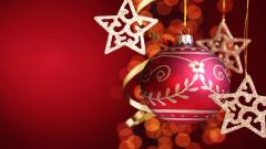 Holiday Backgrounds 18373