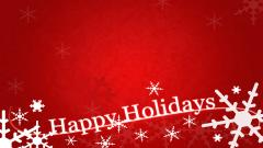 Holiday Backgrounds 18374