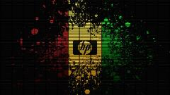 HP Wallpaper 5903