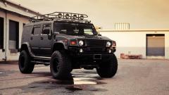 Hummer 27259