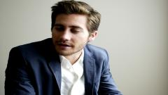 Jake Gyllenhaal Pictures 41731