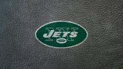 Jets Wallpaper 14576