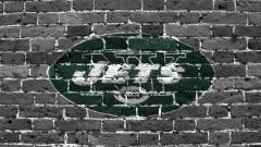 Jets Wallpaper 14579