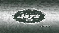 Jets Wallpaper 14580