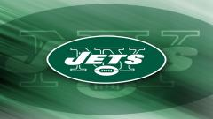 Jets Wallpaper 14584