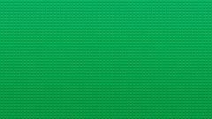Lego Wallpaper 6531