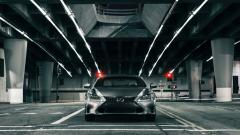 Lexus RC 350 Wallpaper 44358