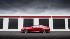 Lexus RC 350 Wallpaper 44360