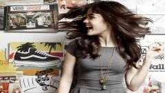 Lucy Hale 40042