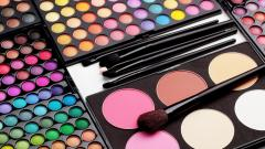 Mac Makeup Wallpaper 44347