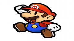 Mario 22738