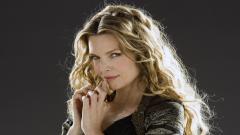 Michelle Pfeiffer 41729
