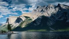 Mountain Wallpapers 12289