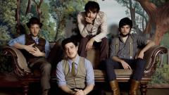 Mumford and Sons 9382