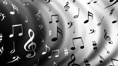 Music Notes Wallpaper 16209