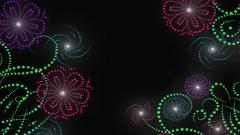 Neon Wallpaper 10980