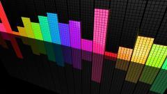 Neon Wallpaper 10998