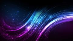 Neon Wallpaper 11004