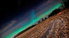 Northern Lights Wallpaper 21157