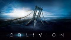 Oblivion 11999