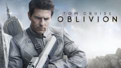 Oblivion 12003