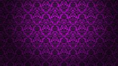 Pattern Backgrounds 18339