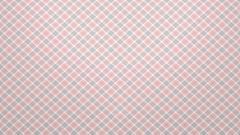 Pattern Backgrounds 18347