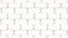 Patterned Wallpaper 4219