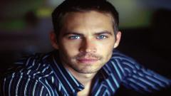 Paul Walker HD 24571