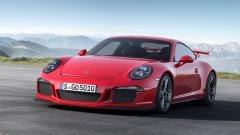 Porsche GT3 36423