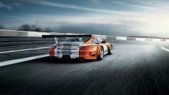 Porsche GT3 Pictures 36424