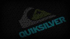 Quiksilver 5531