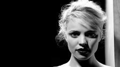 Rachel Mcadams Background 22255