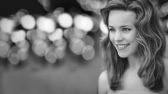 Rachel Mcadams HD 22261