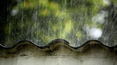 Rain Wallpaper 41799