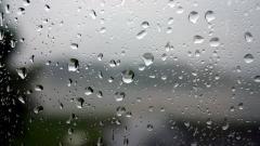 Rain Wallpaper 5999