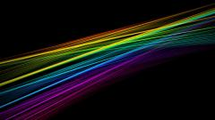 Rainbow Wallpaper 4459