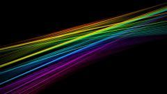 Rainbow Wallpaper 4459