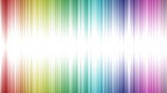 Rainbow Wallpaper 4462