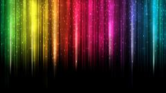 Rainbow Wallpaper 4463