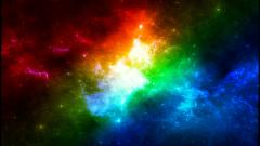 Rainbow Wallpaper 4470