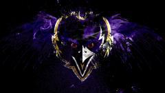 Ravens Wallpaper 14544
