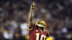 Redskins Wallpaper 14547