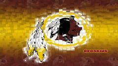 Redskins Wallpaper 14548
